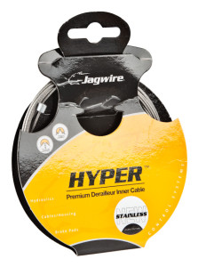 TF-HyperDerCable2
