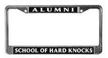 hardknocks_plate