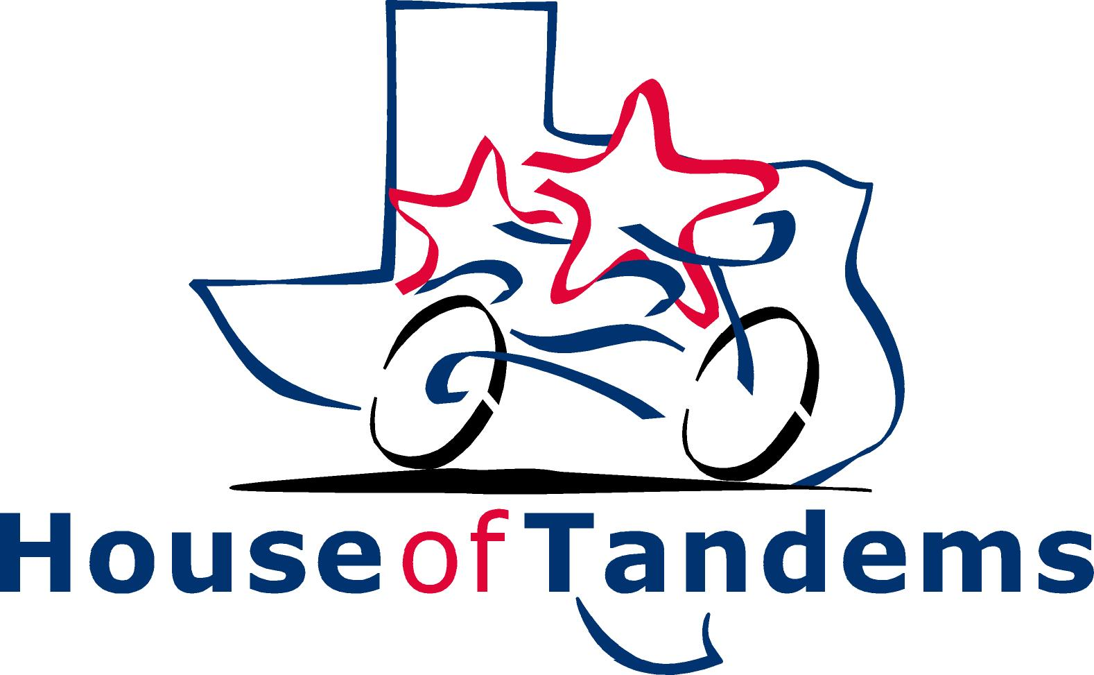 House of Tandems