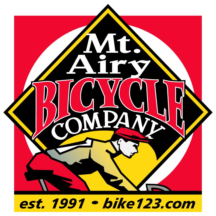 Mt Airy Bicycles