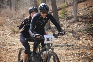 MonsterCross2015-2