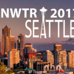 NW Tandem Rally - 2017 Seattle