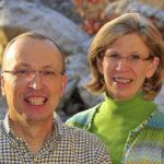 Al and Sue Berzinis