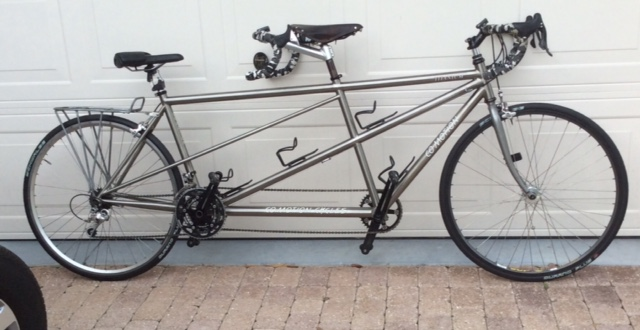 Craigslist Venice Florida Bikes Located in Venice Florida