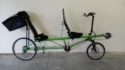 Angletech/Rans Screamer GLXD recumbent bike for sale $4500 OBO