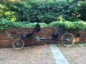 Vision R82 Tandem Recumbent Bike